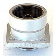 "THREAD FLANGE 2"" - UC4 & 4M"
