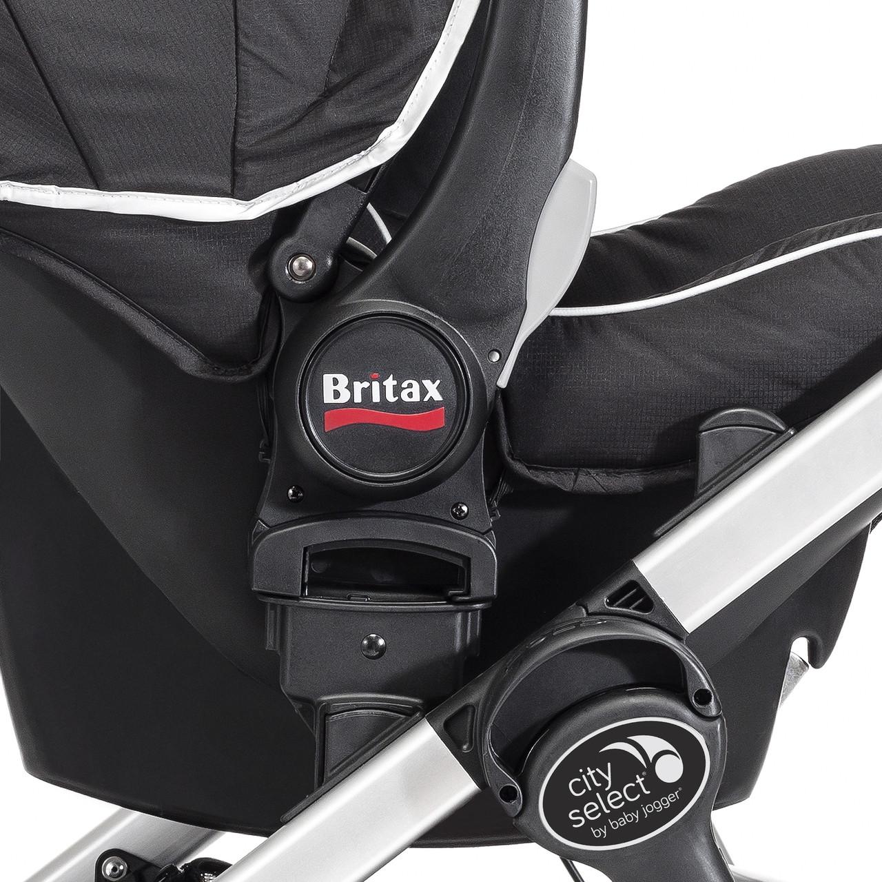 Buy Buy Baby City Select Car Seat Adapter