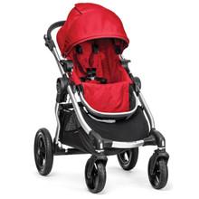 City Select Stroller Ruby 2014 - Model BJ20430