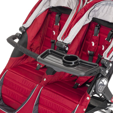 City Select Double Stroller Accessories | Convertible Double ...