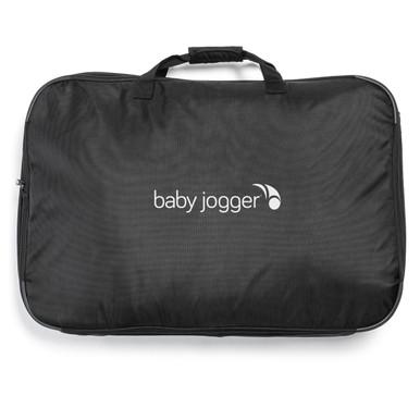 Baby Jogger Single Stroller Carry Bag