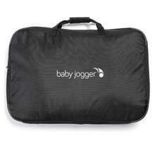 Baby Jogger City Mini Double Stroller Carry Bag