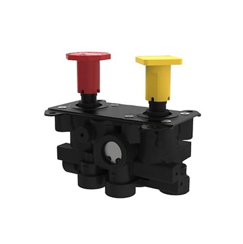 MV3 MV-3 Type Brake Dash Control Valve 800516, 065157