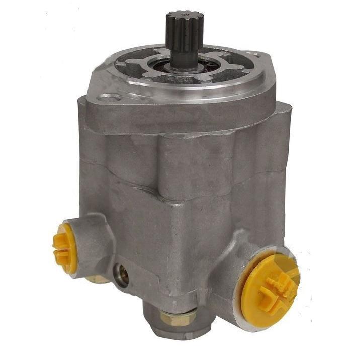 Power Steering Pump   N14/NTC-C10/C12 CAT