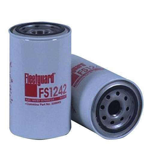 Fleetguard fuel water separator | FS1242