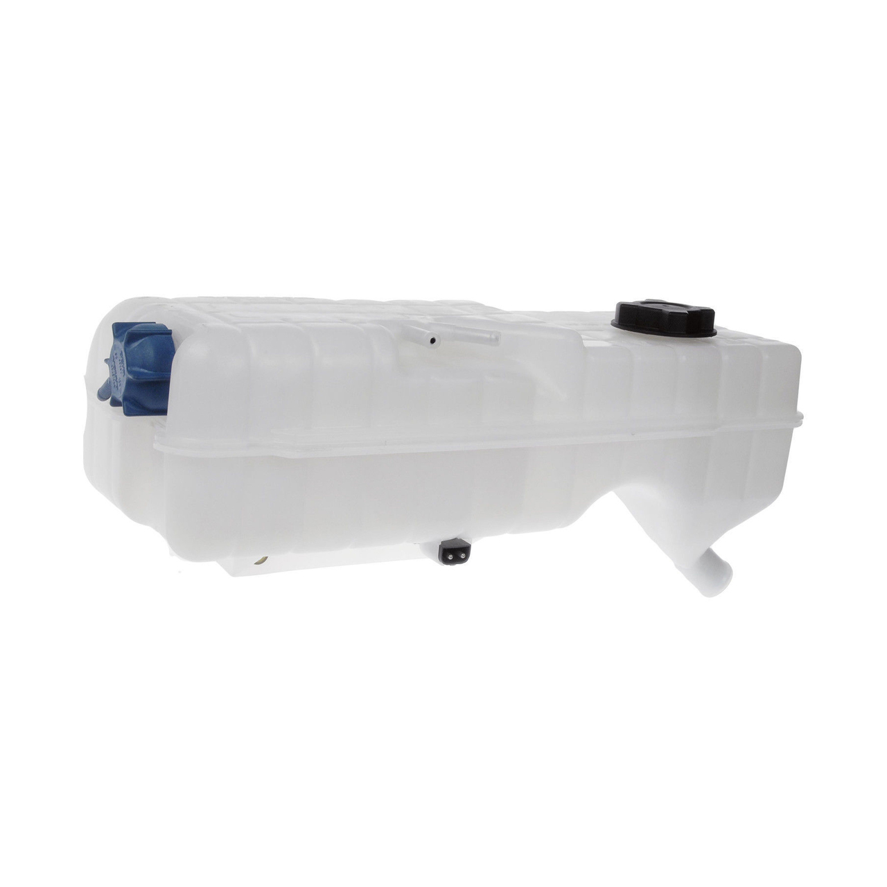 Volvo Truck 20519037 Expansion Tank / Coolant Tank