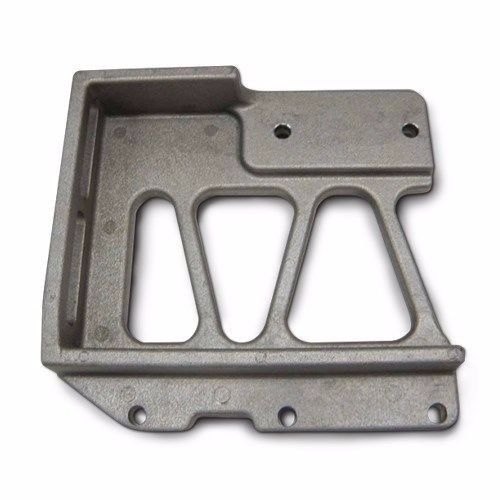 PETERBILT HOOD PIVOT BRACKET (Driver Side)   #13-04286L