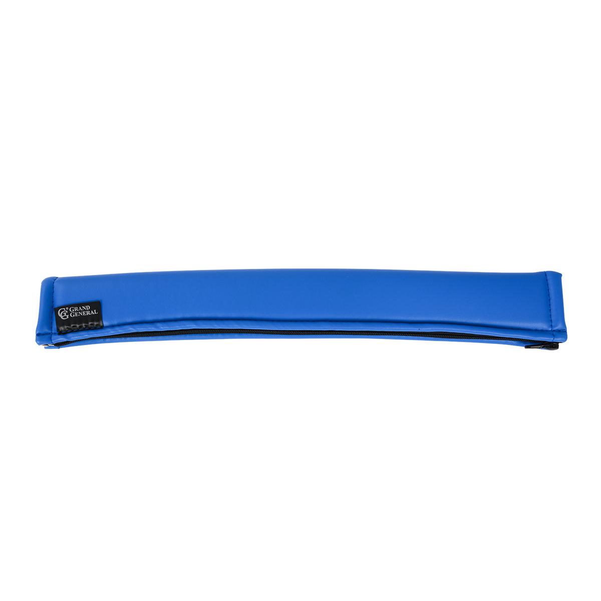 "17"" Matte Blue Gear Shift Stick Cover for Peterbilt Kenworth Freightliner"