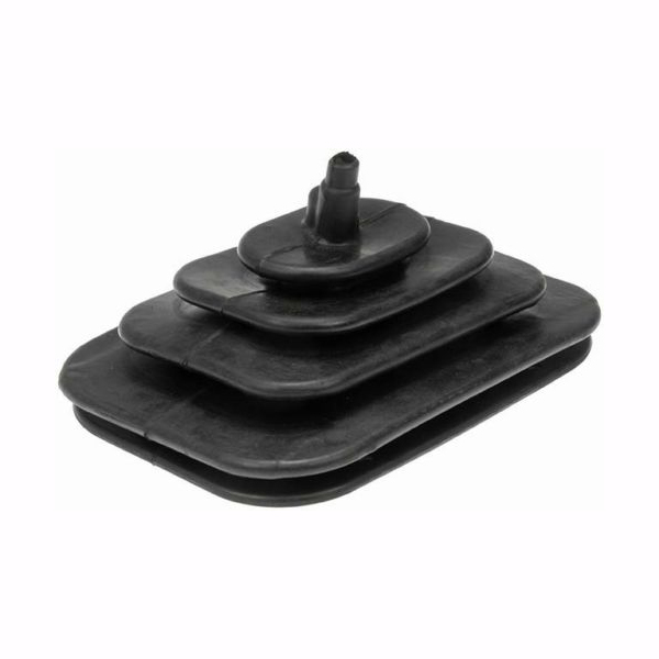 International Heavy Duty Shifter Boot for 1990-2004 Model Years