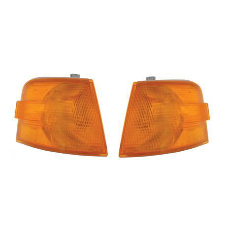 Volvo VN Series Turn Signal Light (SET) 1996-2003