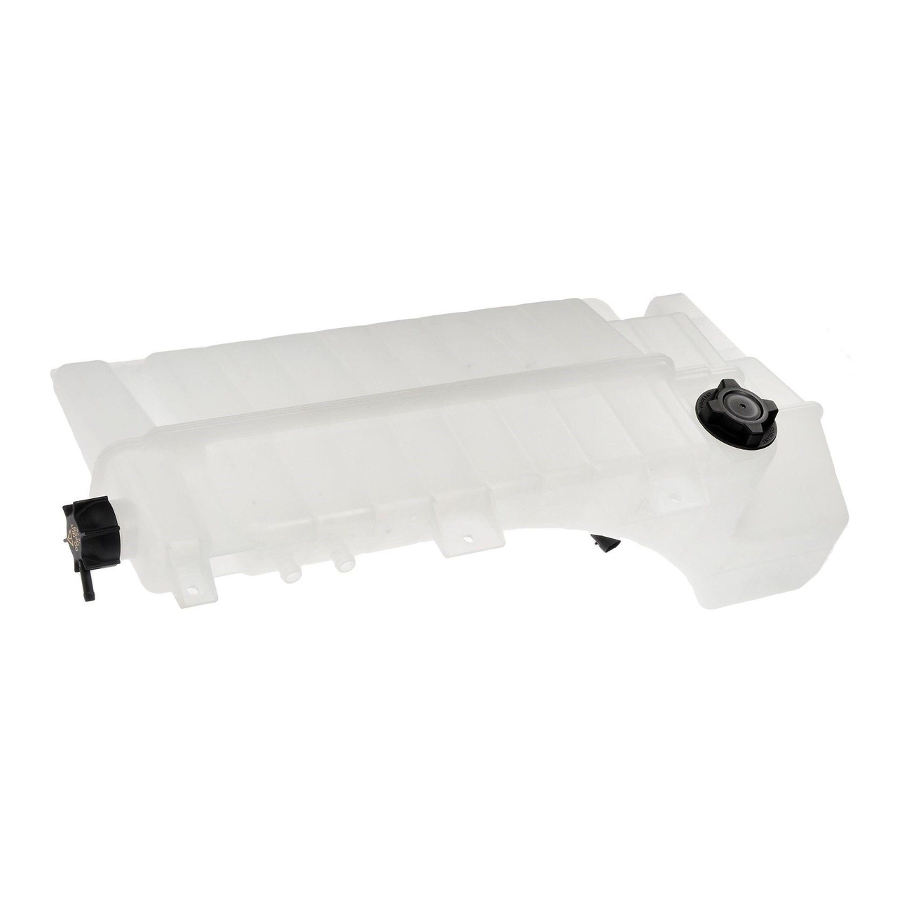 Volvo Coolant Tank Assembly 21846997