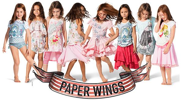 ss17-paper-wings2.jpeg