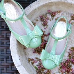 Joyfolie Vivian - Spring Green