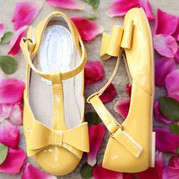 Joyfolie Vivian - Yellow