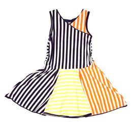 Deux Par Deux Jolie Daisy Crossover Dress
