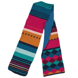 Catimini Nice Day Scarf - Multicoloris
