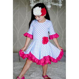 Giggle Moon Living Water Hanky Dress