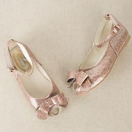 Joyfolie Lyra - Sparkle Pink