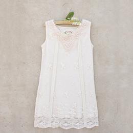 Joyfolie Maggie Dress