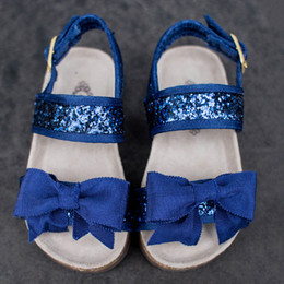 Joyfolie Micha - Navy