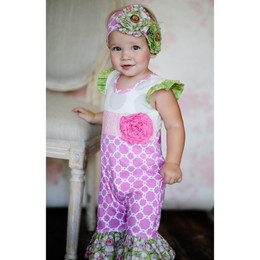 Giggle Moon Lily Of The Valley Shortall