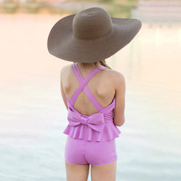 Joyfolie Bette Swimsuit