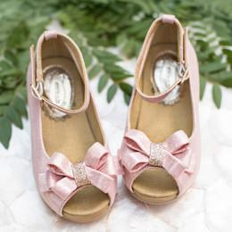 Joyfolie Gemi - Pale Pink