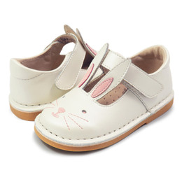 Livie & Luca Molly Shoes - White Pearl