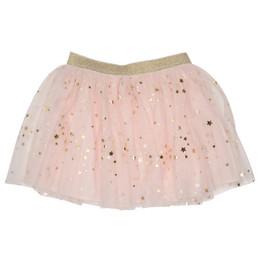 Kate Mack Fairy Dance Netting Skirt