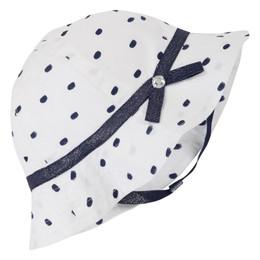 Deux Par Deux Coup De Foudre Hat