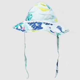 Catimini Tropicool Nomade Hat