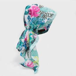 Catimini Tropicool Nomade Headscarf