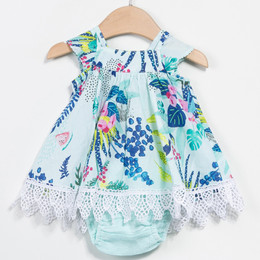 Catimini Tropicool Nomade 2pc Dress Set