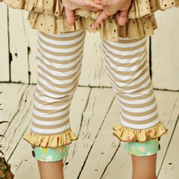 Mustard Pie Andalusia Griffin Leggings