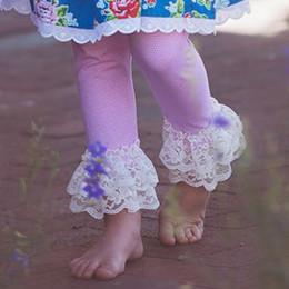 Persnickety Bushel & A Peck Alexa Legging