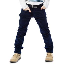 Deux Par Deux Oh Yeah! Must Have Pants
