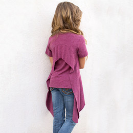 Joyfolie Briley Top - Berry