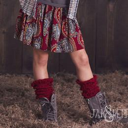 Jak & Peppar Wild Hearts Prima Donna Skirt