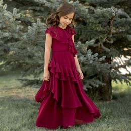 Joyfolie Holiday Celia Dress - Berry