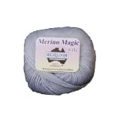 merino-magic.jpg