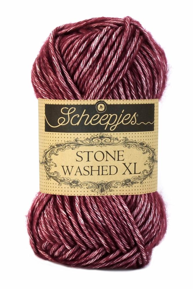 scheepjes-stone-washed-xl-850-garnet.jpg