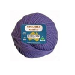 wool-shed-merino.jpg