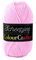 Scheepjes Colour Crafter-Amersfoort