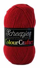 Scheepjes Colour Crafter-Roermond