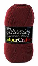 Scheepjes Colour Crafter-Kampen