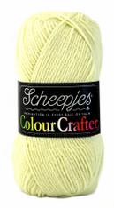 Scheepjes Colour Crafter-Leiden