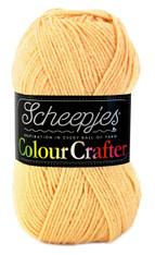 Scheepjes Colour Crafter-Gouda