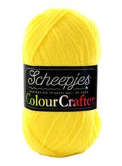 Scheepjes Colour Crafter-Leuven