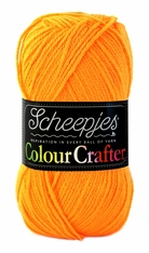 Scheepjes Colour Crafter-The Hague