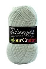 Scheepjes Colour Crafter-Goes